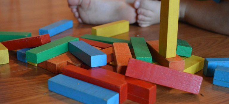 Tout ce qu'il faut savoir de la méthodologie Montessori