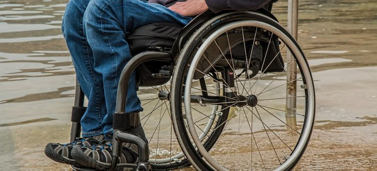 Des procédures d'examen simplifiées pour les élèves en situation de handicap