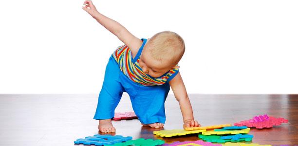 Comment aider votre enfant à être plus flexible ?