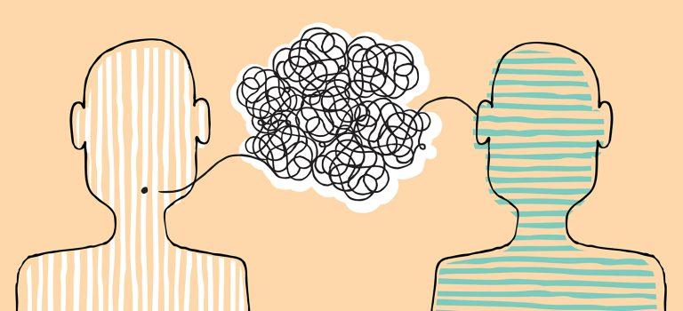 Comment repérer les symptômes de la dysphasie ?