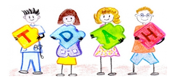 Favoriser l'autonomie d'un TDAH