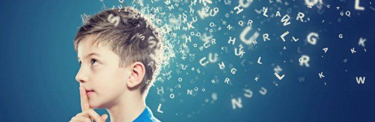 Dysphasie : les signaux d'alerte
