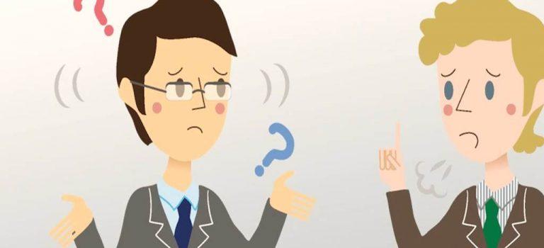 Comment gérer une dysphasie sévère ?